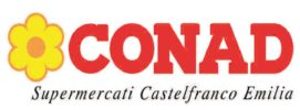 Conad Supermercati Castelfranco Emilia