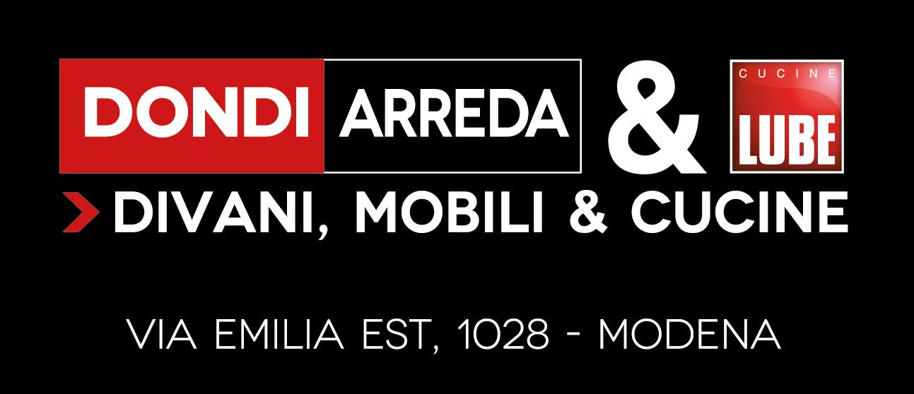 banner sito - Dondi Modena