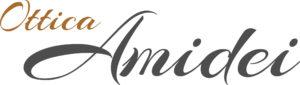 BV Ottica AMIDEI - TRA copia