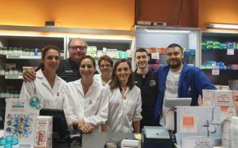 Farmacia Gulmanelli
