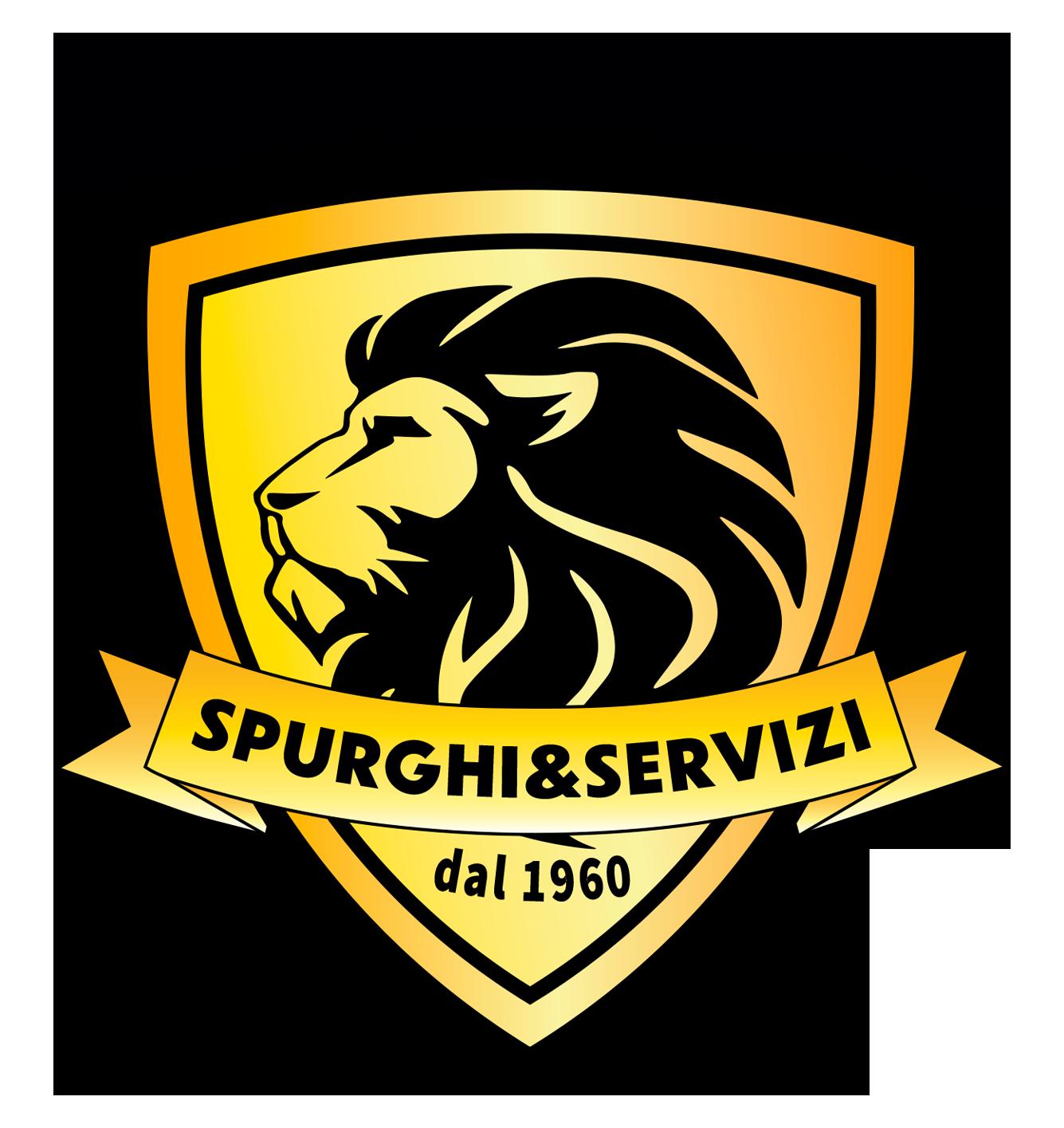Logo Venturi Bruno